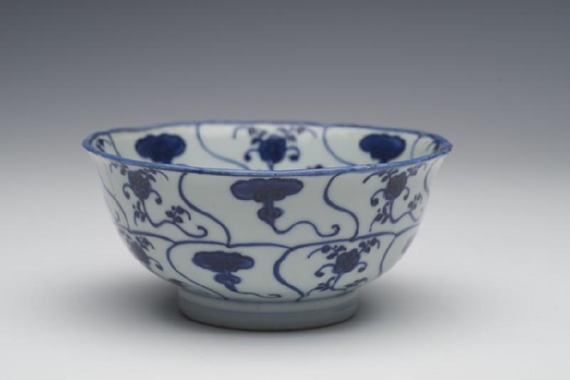 Bowl (WA1957.24.1.1074)