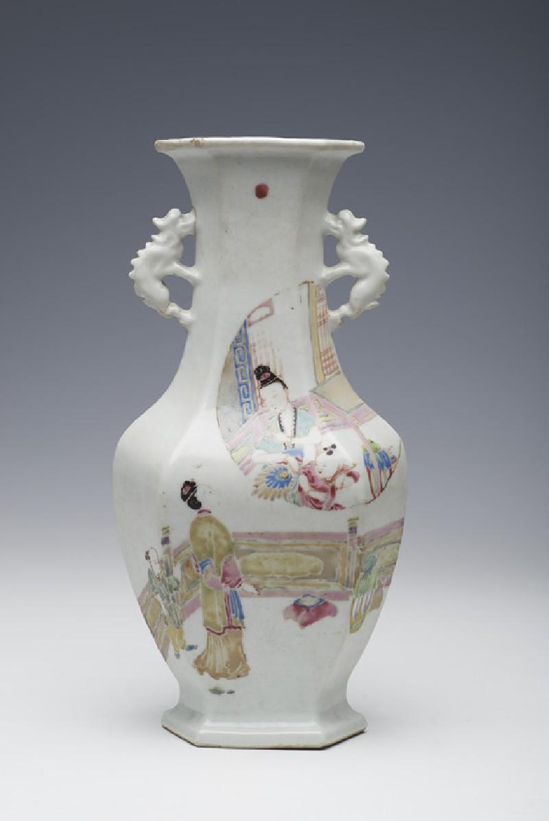 Vase (WA1957.24.1.155)