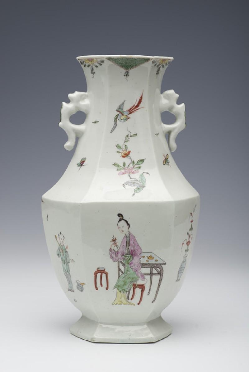 Vase (WA1957.24.1.159)