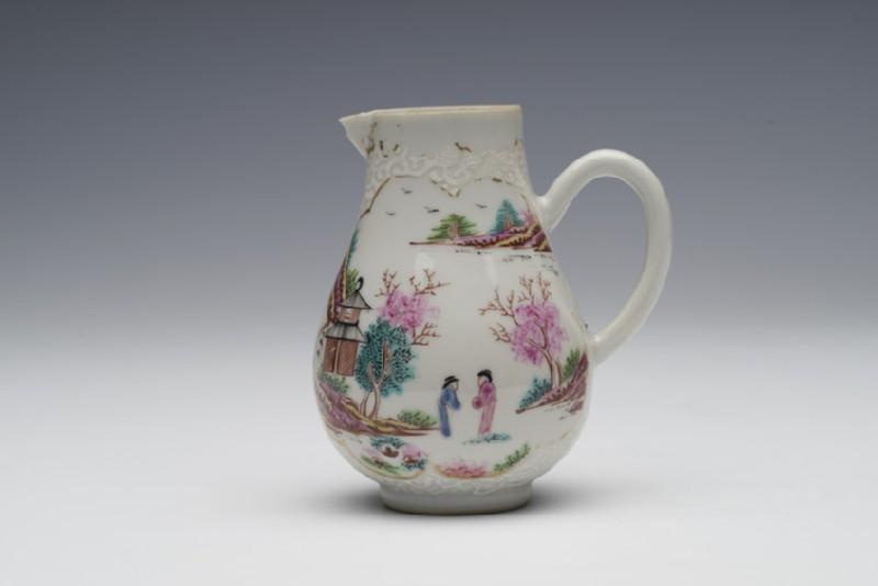 Cream jug (WA1957.24.1.209)