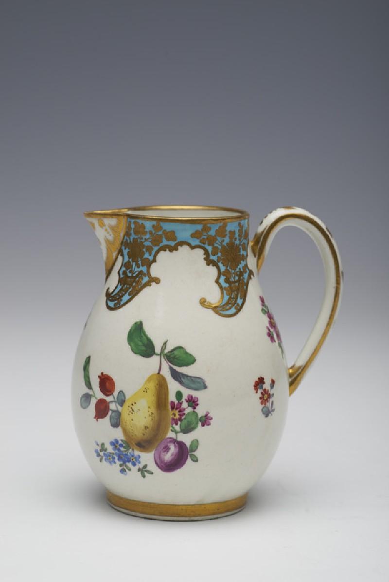 Milk jug (WA1957.24.1.372)