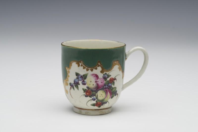 Coffee cup (WA1957.24.1.447)