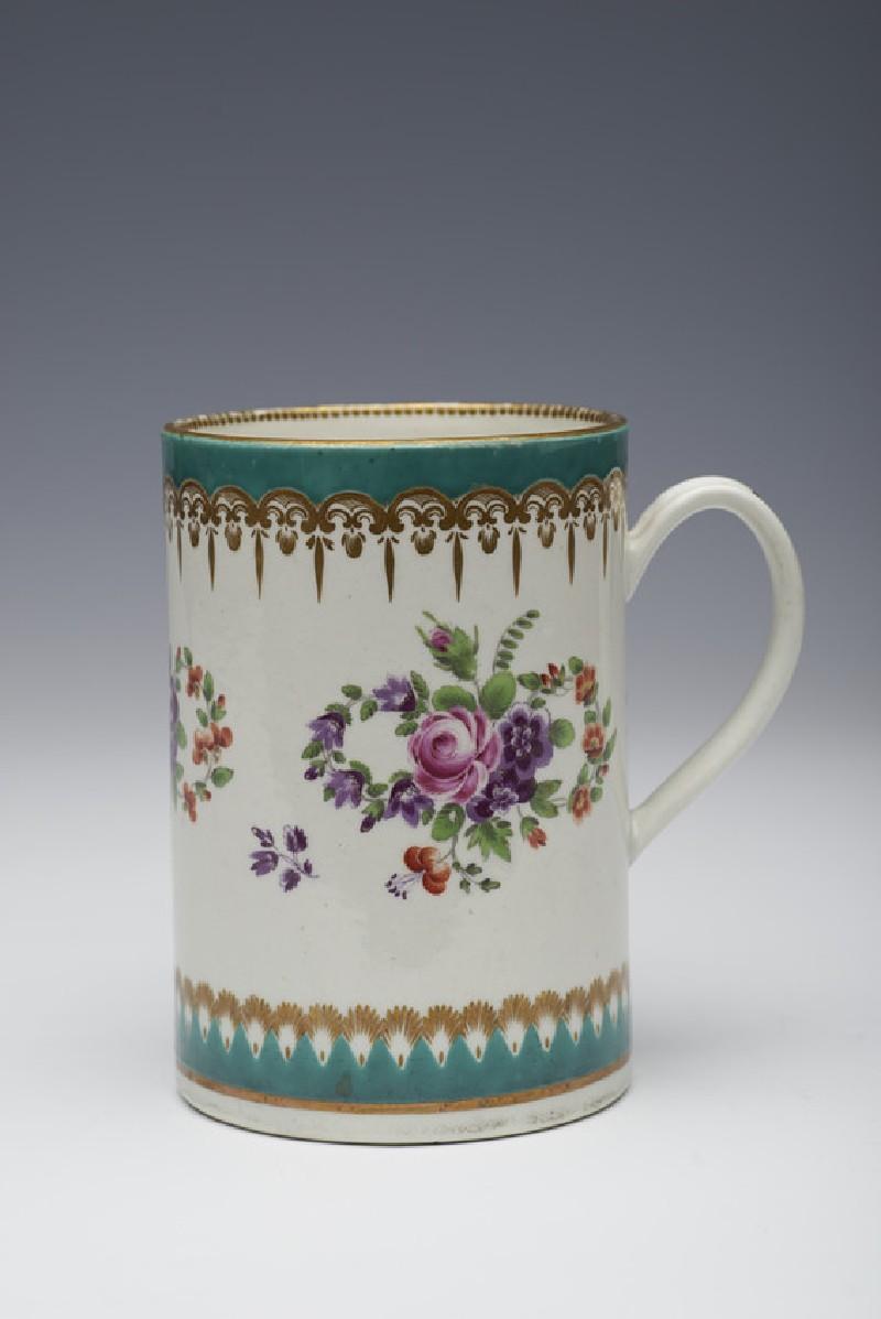 Mug (WA1957.24.1.468)