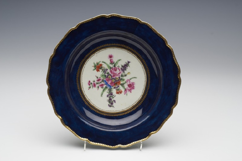 Plate (WA1957.24.1.559)