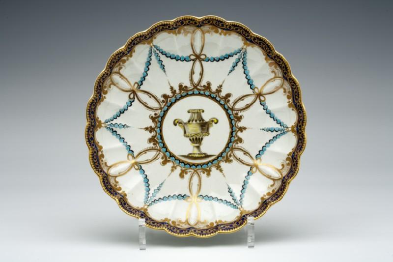 Dish (WA1957.24.1.1003)