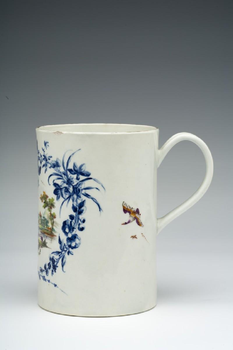 Mug (WA1957.24.1.1008)