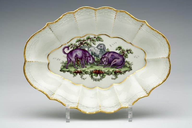 Dish (WA1957.24.1.102)