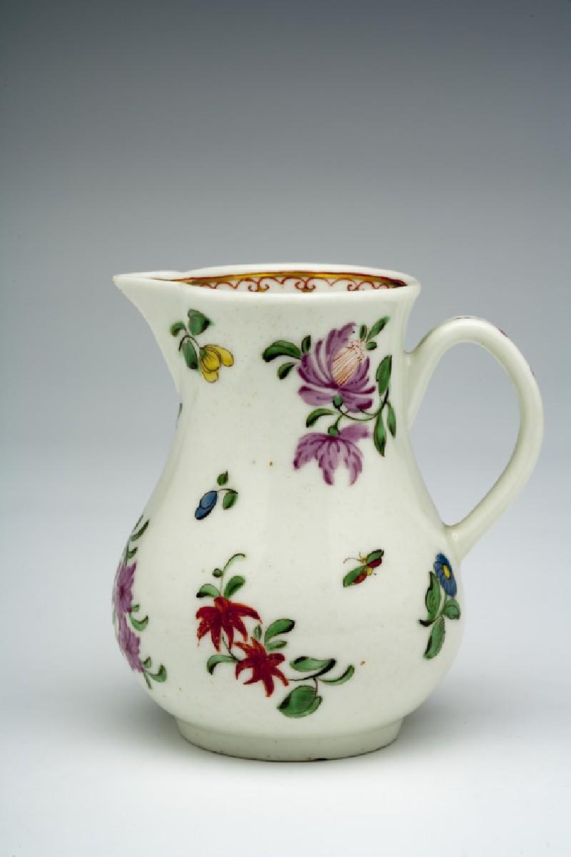 Cream jug (WA1957.24.1.1037)