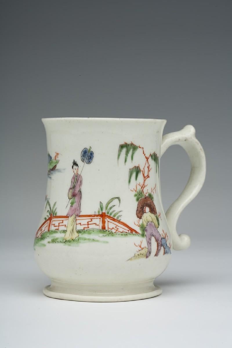 Mug (WA1957.24.1.1047)