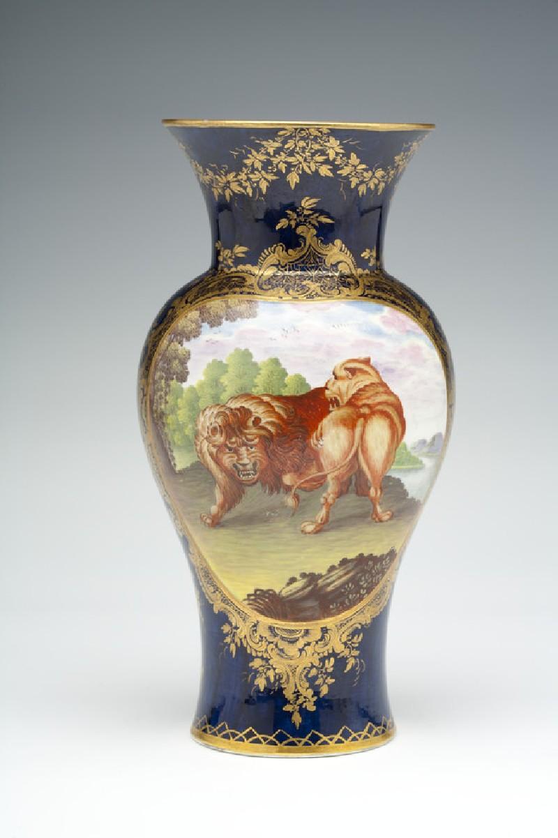 Vase (WA1957.24.1.106)