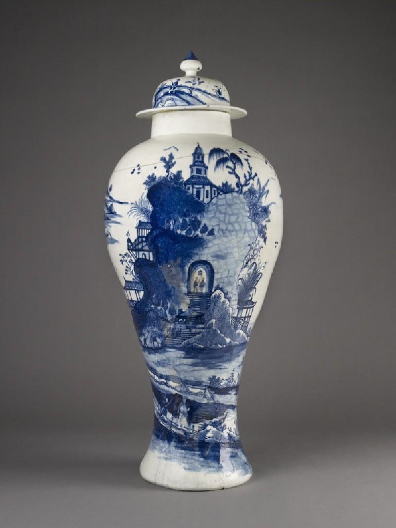 Vase (WA1957.24.1.1066.2)