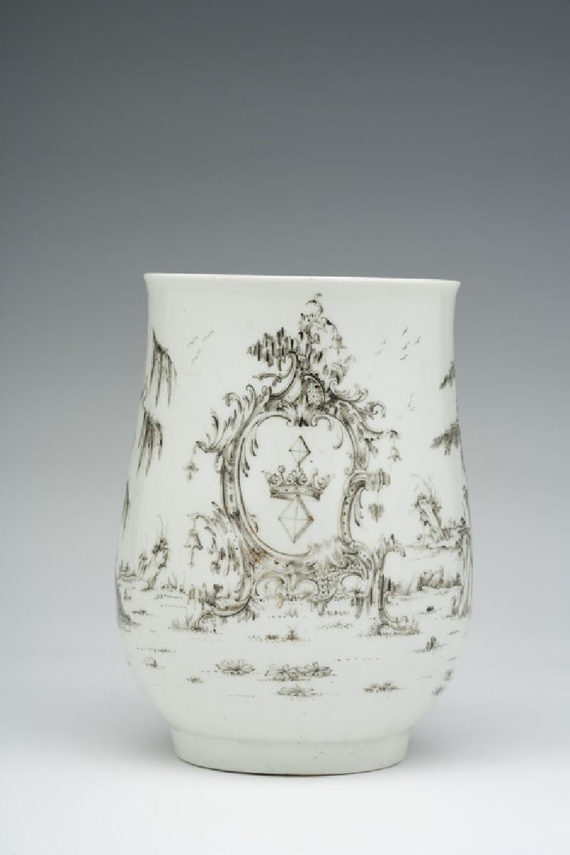 Mug (WA1957.24.1.1076)