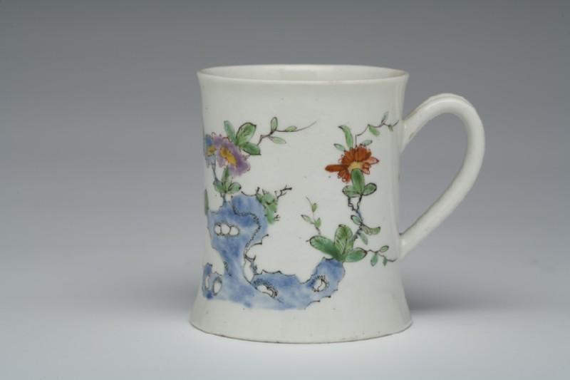 Mug (WA1957.24.1.1079)