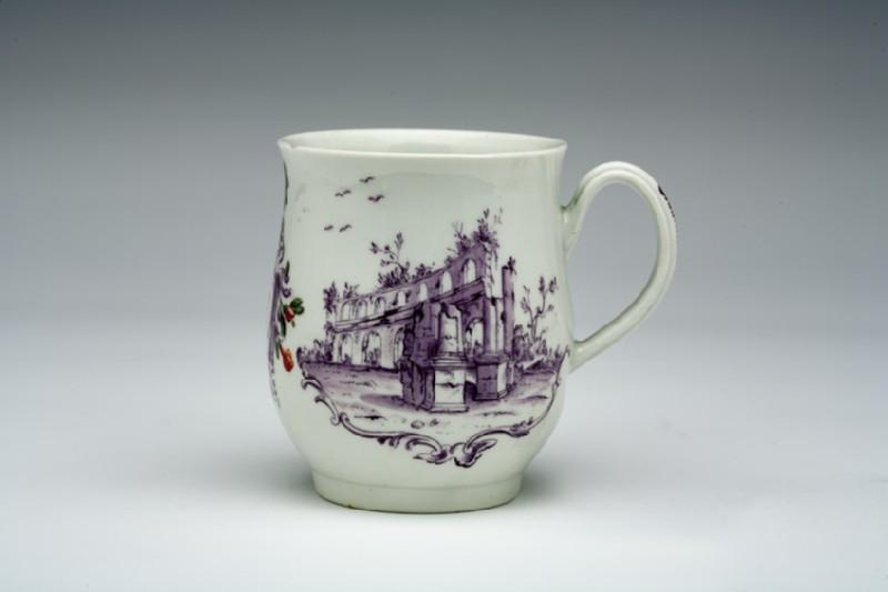 Mug (WA1957.24.1.1080)