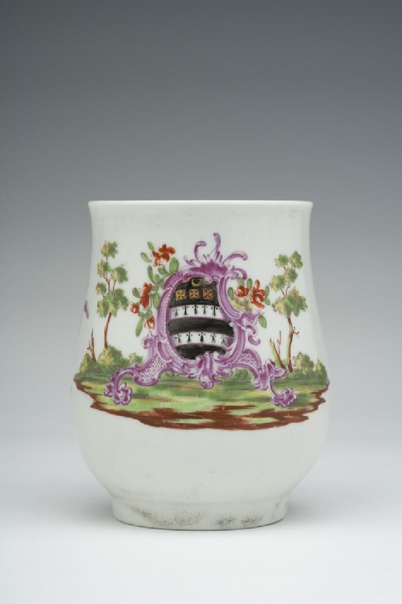 Mug (WA1957.24.1.1082)