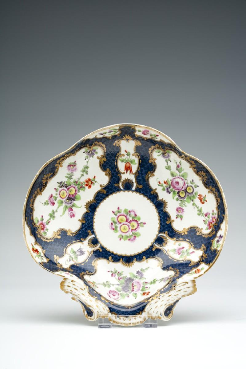 Dish (WA1957.24.1.109)