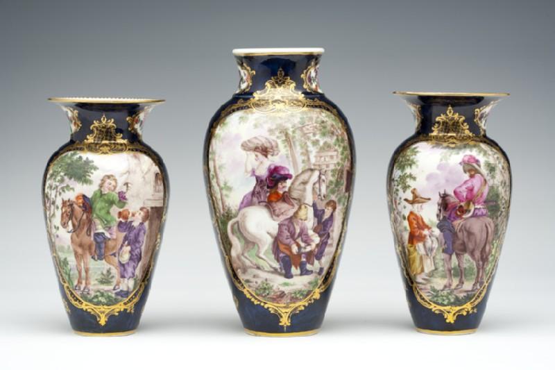 Vase (WA1957.24.1.119)