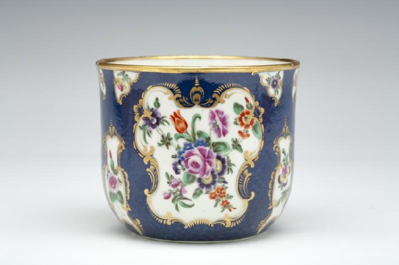 Finger bowl (WA1957.24.1.128)