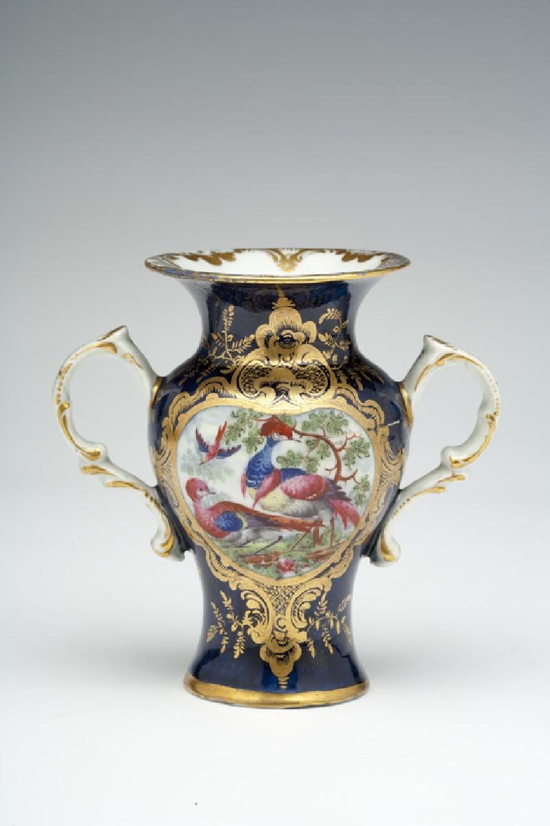 Vase (WA1957.24.1.135)