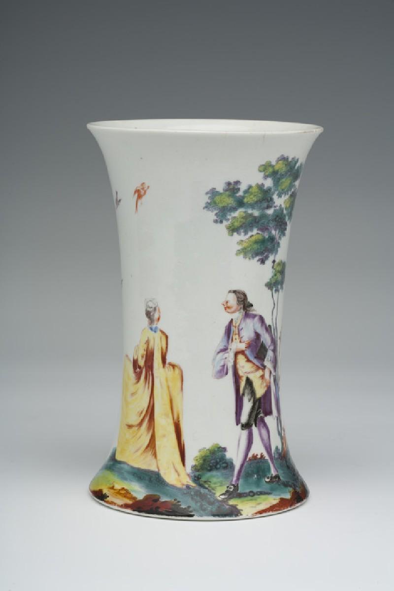 Vase (WA1957.24.1.141)