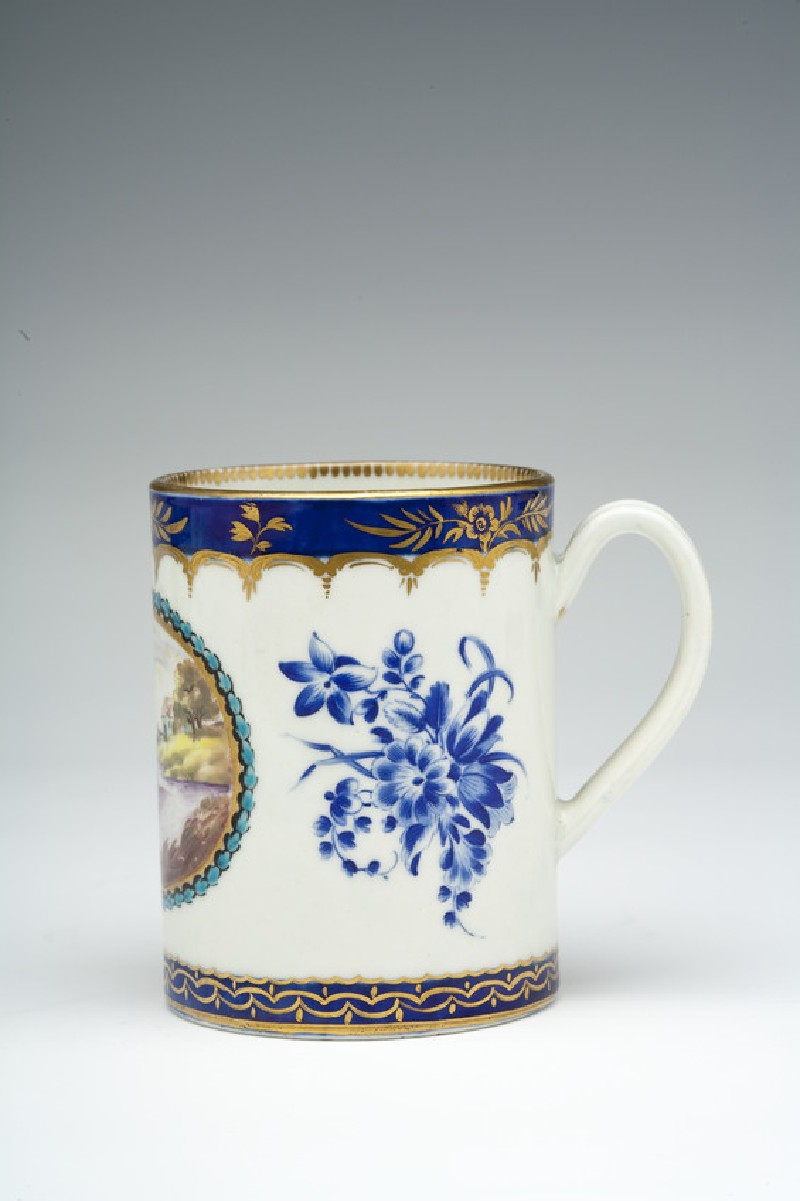 Mug (WA1957.24.1.15)