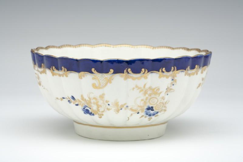 Bowl (WA1957.24.1.16)