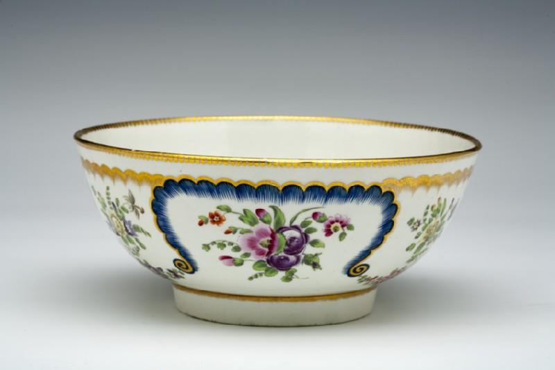 Bowl (WA1957.24.1.160)
