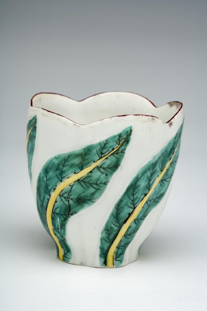 Cup (WA1957.24.1.211)