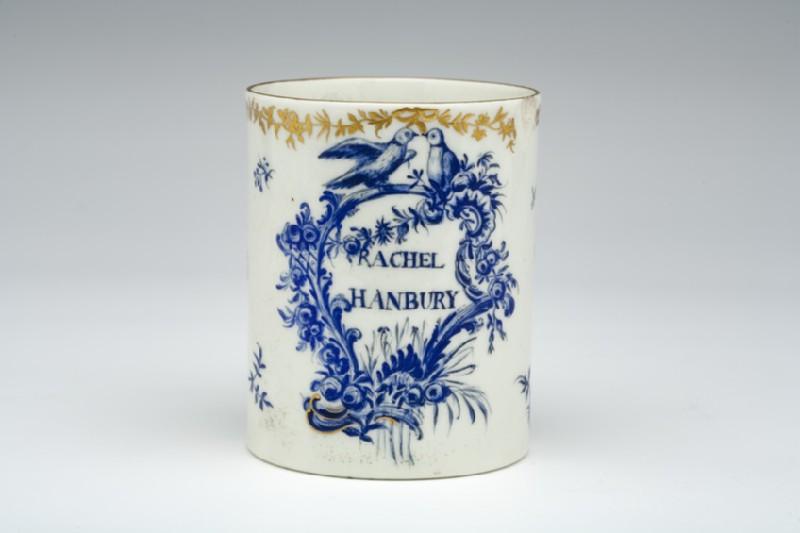 Mug (WA1957.24.1.246)