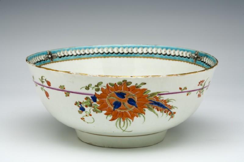 Bowl (WA1957.24.1.256)