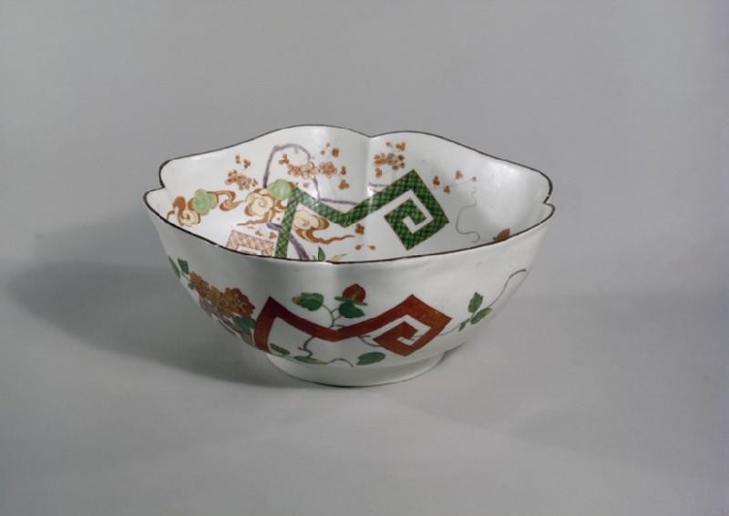 Bowl (WA1957.24.1.257, oblique                 )