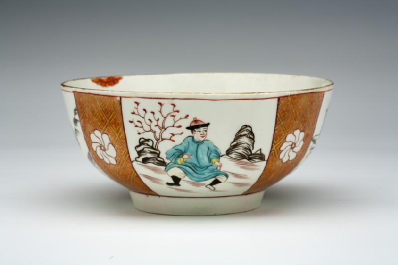 Bowl (WA1957.24.1.258)