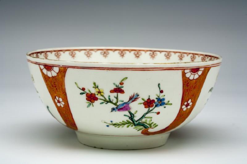 Bowl (WA1957.24.1.259)
