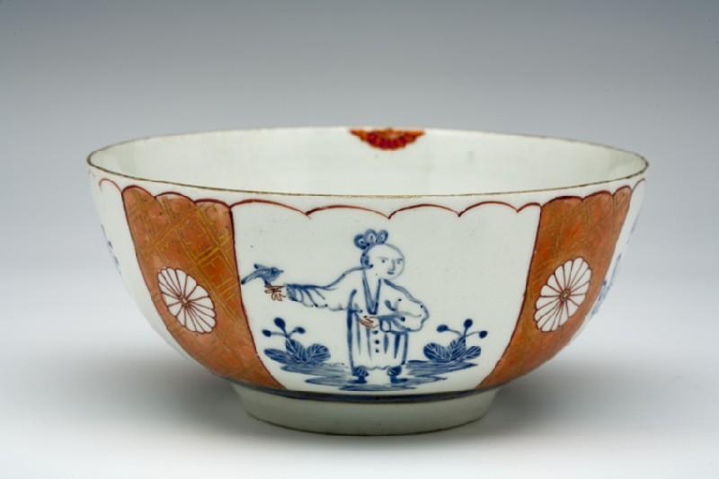 Bowl (WA1957.24.1.260)