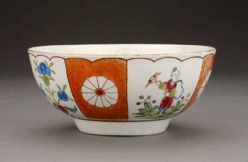 Bowl (WA1957.24.1.262)