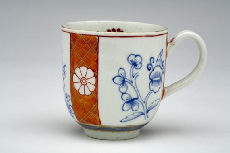Coffee cup (WA1957.24.1.263)