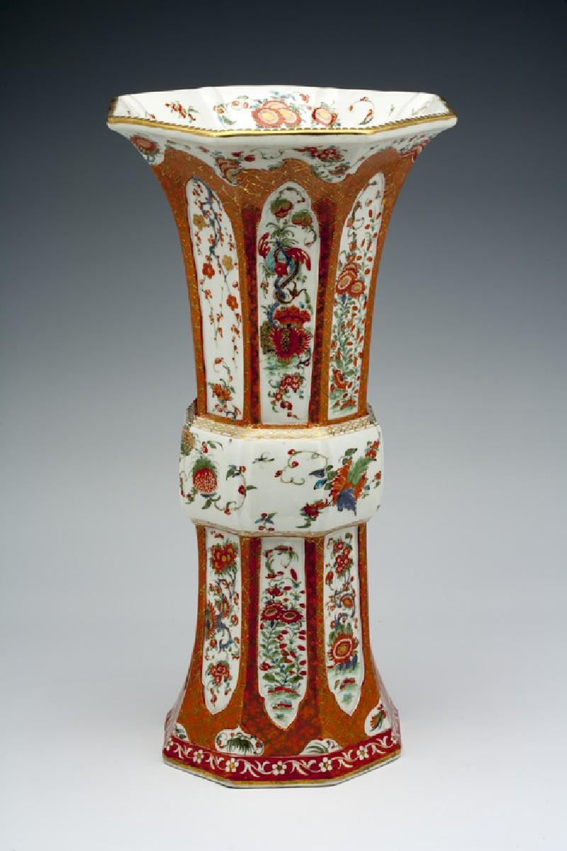 Vase (WA1957.24.1.271)