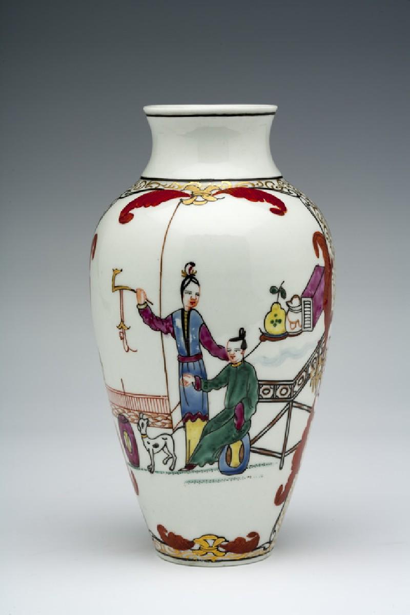 Vase (WA1957.24.1.281)