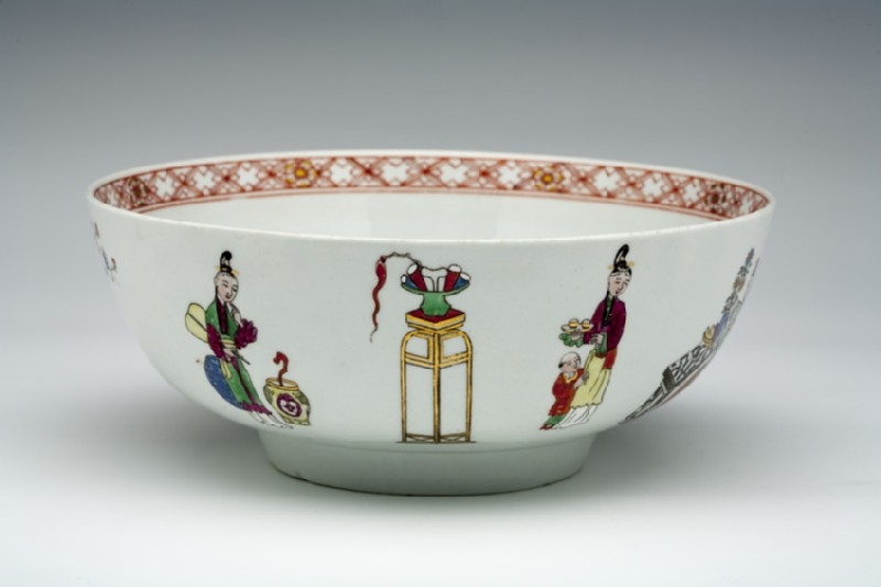 Bowl (WA1957.24.1.283)