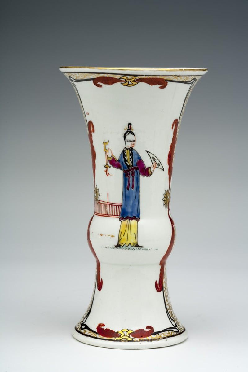 Vase (WA1957.24.1.285)
