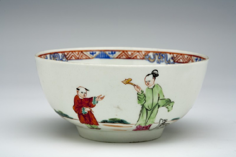 Bowl (WA1957.24.1.296)