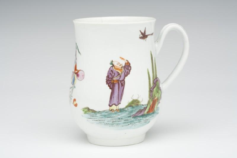 Mug (WA1957.24.1.297)