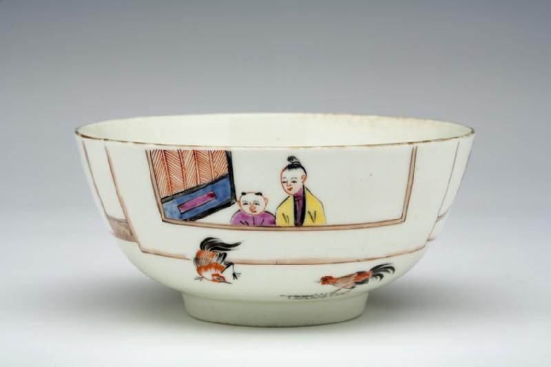 Bowl (WA1957.24.1.303)
