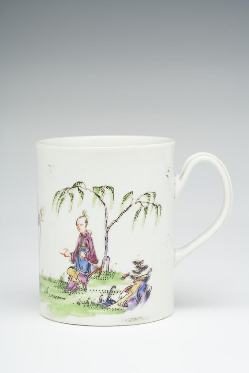 Mug (WA1957.24.1.326)