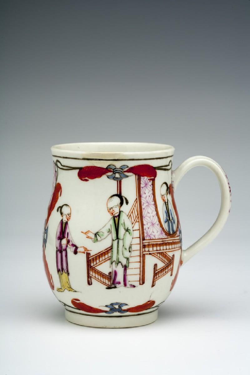 Mug (WA1957.24.1.328)