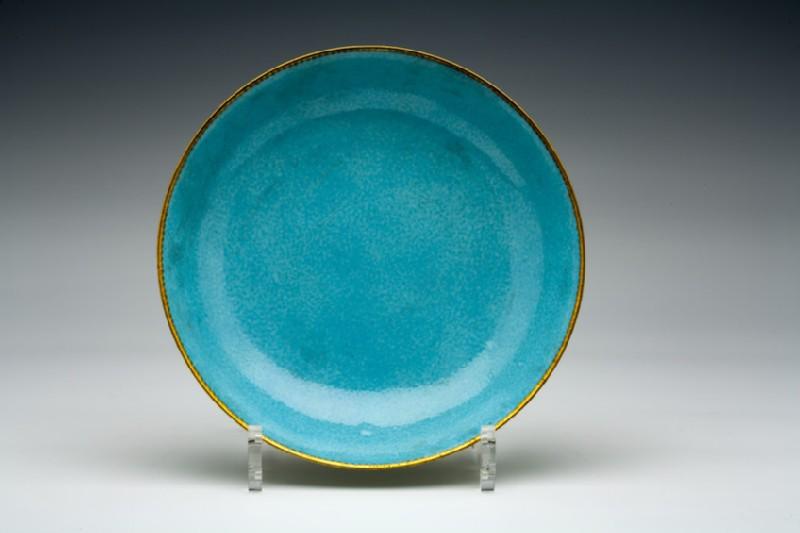 Cake dish (WA1957.24.1.356)