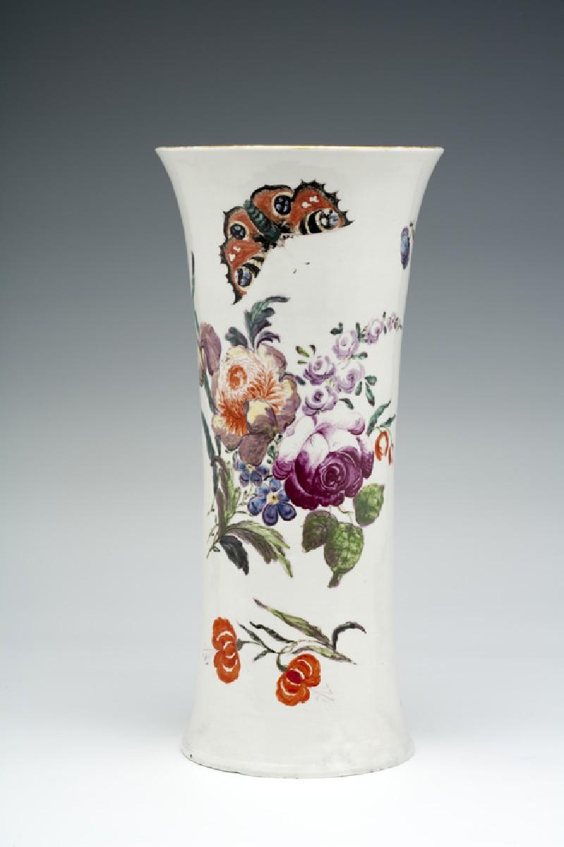 Vase (WA1957.24.1.389)