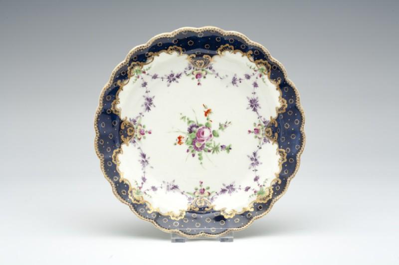 Plate (WA1957.24.1.39)