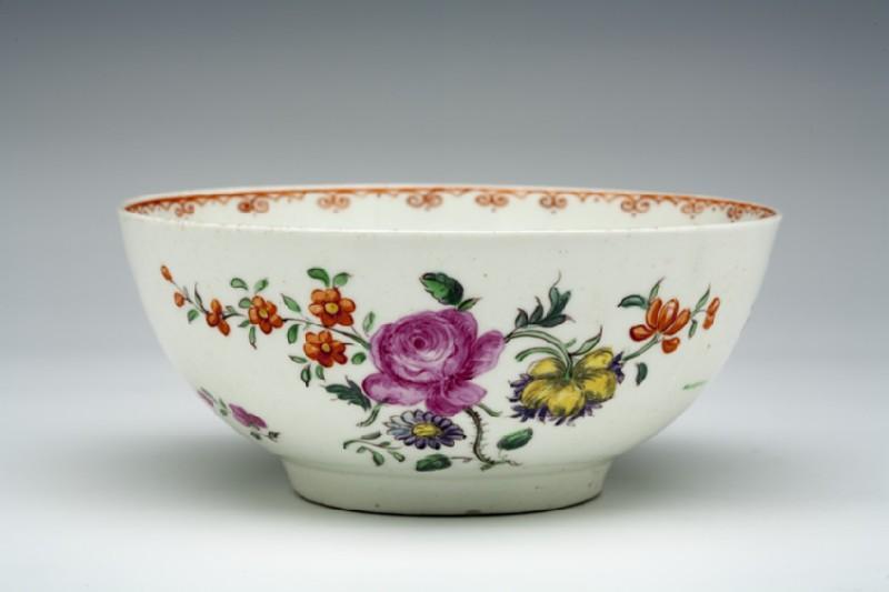 Bowl (WA1957.24.1.399)