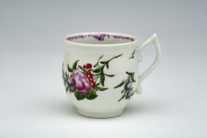 Cup (WA1957.24.1.405)